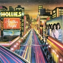 Another Night/The Hollies