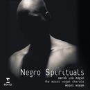 Negro Spirituals/Derek Lee Ragin/Moses Hogan/Moses Hogan Singers