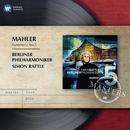Mahler: Symphony No.5/Sir Simon Rattle
