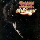 The First Album (Bed-Sitter Images)/Al Stewart
