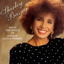Shirley Bassey Sings The Songs Of Andrew Lloyd Webber/Shirley Bassey