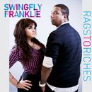 rags to riches (feat. franklie)/Swingfly