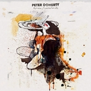 Grace/Wastelands/Peter Doherty