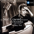 The Noël Coward Songbook [standard]/Ian Bostridge/Jeffrey Tate