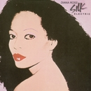Silk Electric/Diana Ross