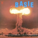 The Atomic Mr Basie/Count Basie And His Orchestra