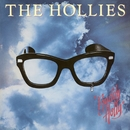 Buddy Holly [Expanded Edition]/The Hollies