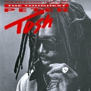 The Toughest/Peter Tosh