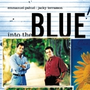 Into the Blue/Emmanuel Pahud