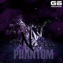Phantom/Tim Norell