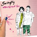 Touch And Go/Swingfly