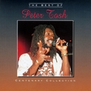 The Centenary Collection/Peter Tosh