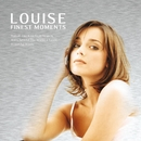 Finest Moments/Louise