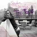 The Tape/Sondre Lerche And The Faces Down