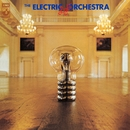 Electric Light Orchestra [40th Anniversary Edition] (40th Anniversary Edition)/Electric Light Orchestra