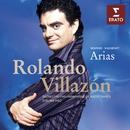 Gounod & Massenet: Arias/Rolando Villazon