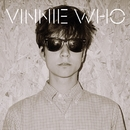 A Step/Vinnie Who