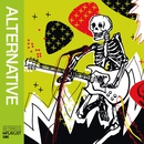 Playlist: Alternative/Playlist: Alternative