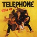 Best of/Téléphone