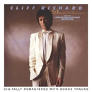 Dressed For The Occasion/Cliff Richard