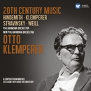 Twentieth Century/オットー・クレンぺラー
