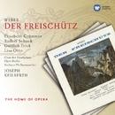 Weber: Der Freischutz/Joseph Keilberth