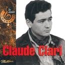 Les années chansons/Claude Ciari
