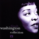 Dinah Washington The Collection/Dinah Washington