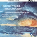 Wagner: Orchestral Excerpts/Otto Klemperer