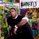 Awesomeness -An Introduction to Swingfly/Swingfly