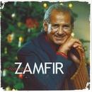 The Feeling of Christmas/Gheorghe Zamfir