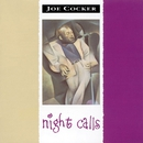 Night Calls/Joe Cocker