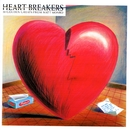 Heartbreakers/Matt Monro