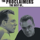 The Best Of The Proclaimers/The Proclaimers