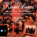 A Little Christmas Music/The King's Singers