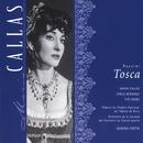 Puccini: Tosca/Maria Callas/Georges Prêtre