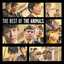 The Best Of The Animals/The Animals