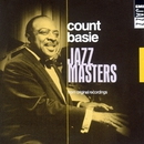 Jazz Masters/Count Basie