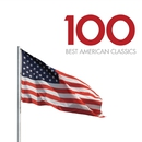 100 Best American Classics / Various Artists