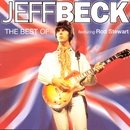 The Best Of Jeff Beck/Jeff Beck