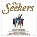 Greatest Hits/The Seekers