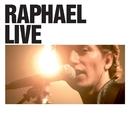 Raphael Live/Raphaël