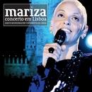 Concerto Em Lisboa (Live)/Mariza