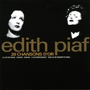 20 chansons d'or/Edith Piaf