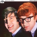 Peter And Gordon/Peter And Gordon