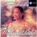 christmas songs/Barbara Hendricks