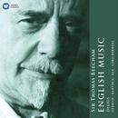 Sir Thomas Beecham: The English Collection/Sir Thomas Beecham