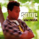 Intime conviction/Soon E Mc