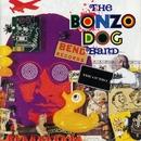 The Bonzo Dog Band Vol 2 - The Outro/Bonzo Dog Band