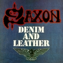 Denim and Leather (2009 Remastered Version)/Saxon